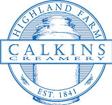 Calkins Creamery Honesdale PA