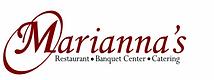 Marianna's Phillipsburg