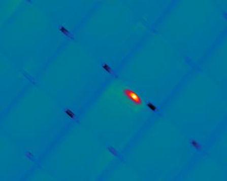 SolarHomepageCompressed.jpg