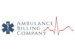 Ambulance Billing Co