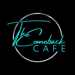The Comback Cafe