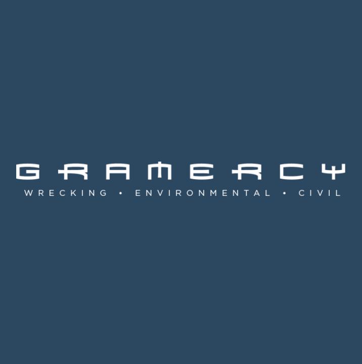 GrammercyLogo.PNG