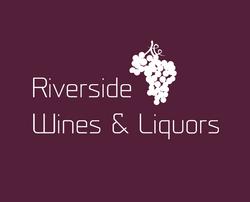Riverside Wine and Liquor