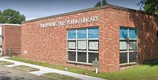 PhillipsburgFreeLibrary.png