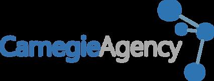 carnegie logo DV1.png