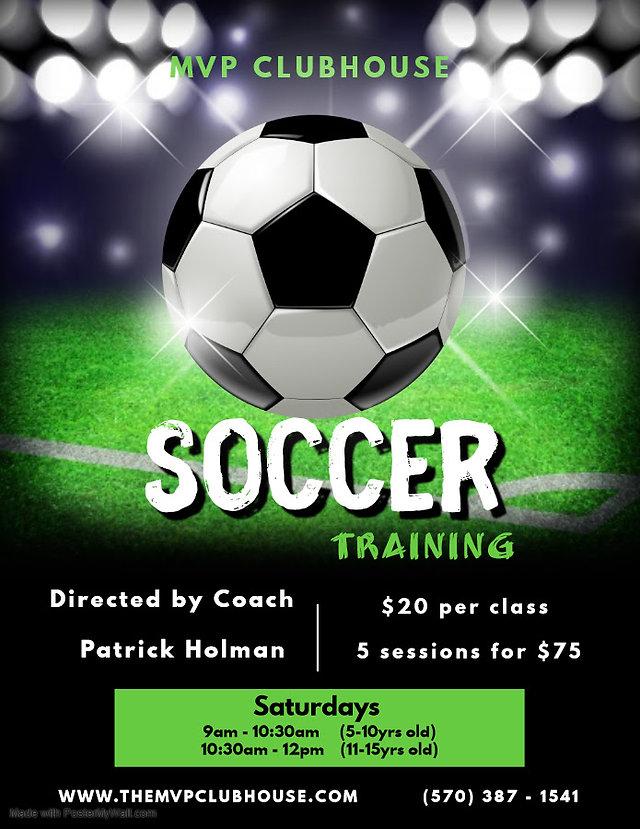 soccer 9-25.jpg