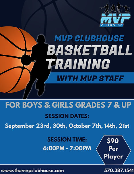 Copy of Basketball Camp Flyer Template - Made with PosterMyWall.jpg