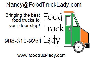 FoodTruckLadyadvertV3.png