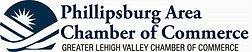Phillipsburg Chamberlogogray.jpg