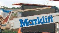 MarkliftLogo