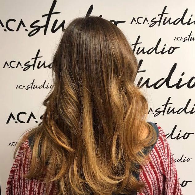 HairExample.jpg