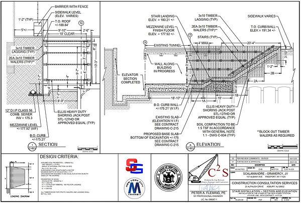 _Plan - SOE Stairs.jpg