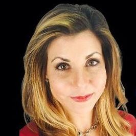 Gina Kleinhans