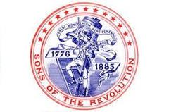 Sones of the Revolution New Jersey