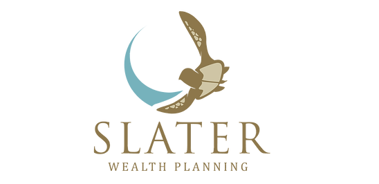 SlaterWealthLogorectangleTransparent.png