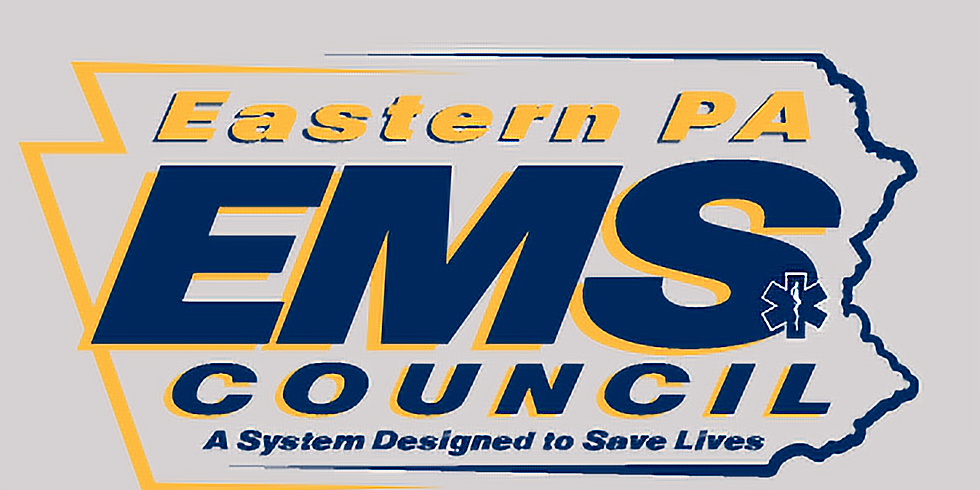 CODE EMS Conference