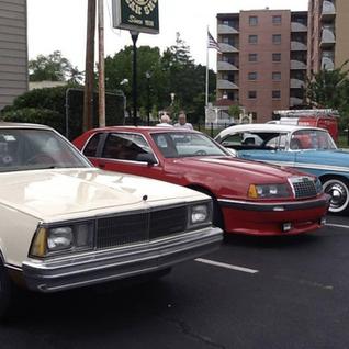 car1970s.png