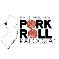 Pork Roll Palooza
