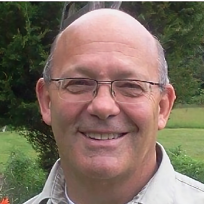 Mayor Stephen Ellis - Phillipsburg, New Jersey