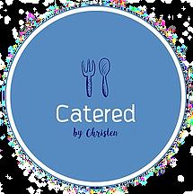 CateredbyChristenLogoV3.png