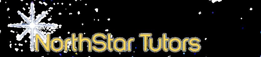NorthStarTutorsLogotransFullV1.png