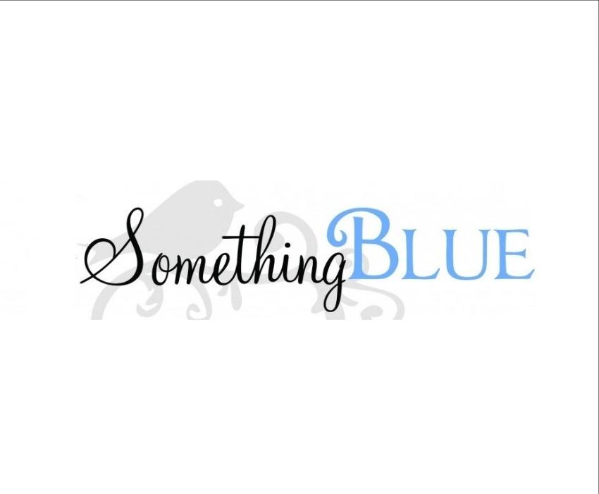 UPDATED-Something_Blue_logo_edited