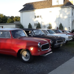 Old cars.png