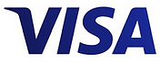 Visaimage.png