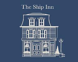 Ship Inn Milford NJ