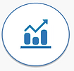 Graph icon for Strategy