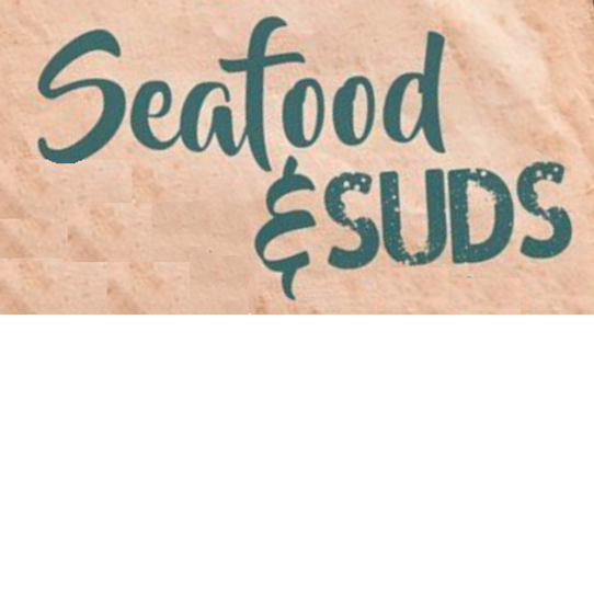 """""""Suds & Seafood"""" A Craft Beer Pairing"""