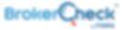 broker-check-logo-branch.png