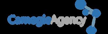 carnegie logo transparent.png