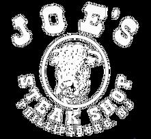 JoesLogoV3Transparent.png