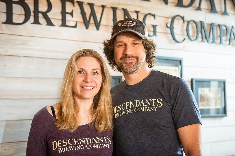 Descendants-Meet Ana and Joe David.jpg