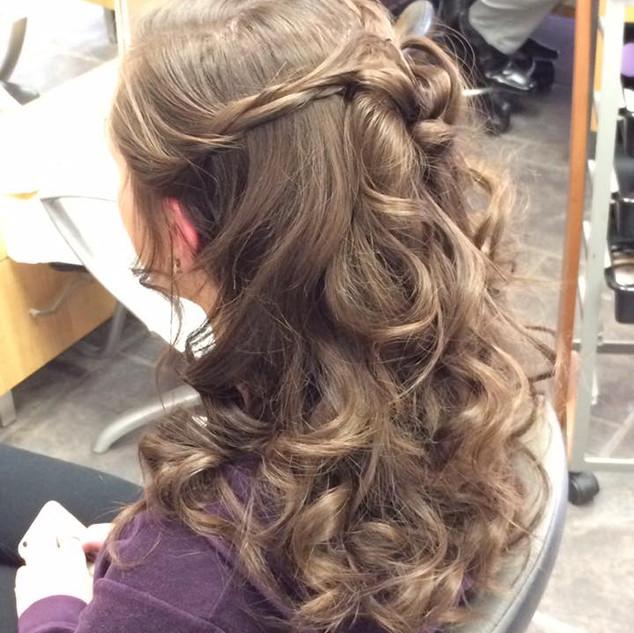 HairExampleV23.jpg