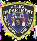 PhillipsburgPoliceDeptV3trans.png