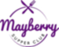MSC_Logo_Purple.jpg