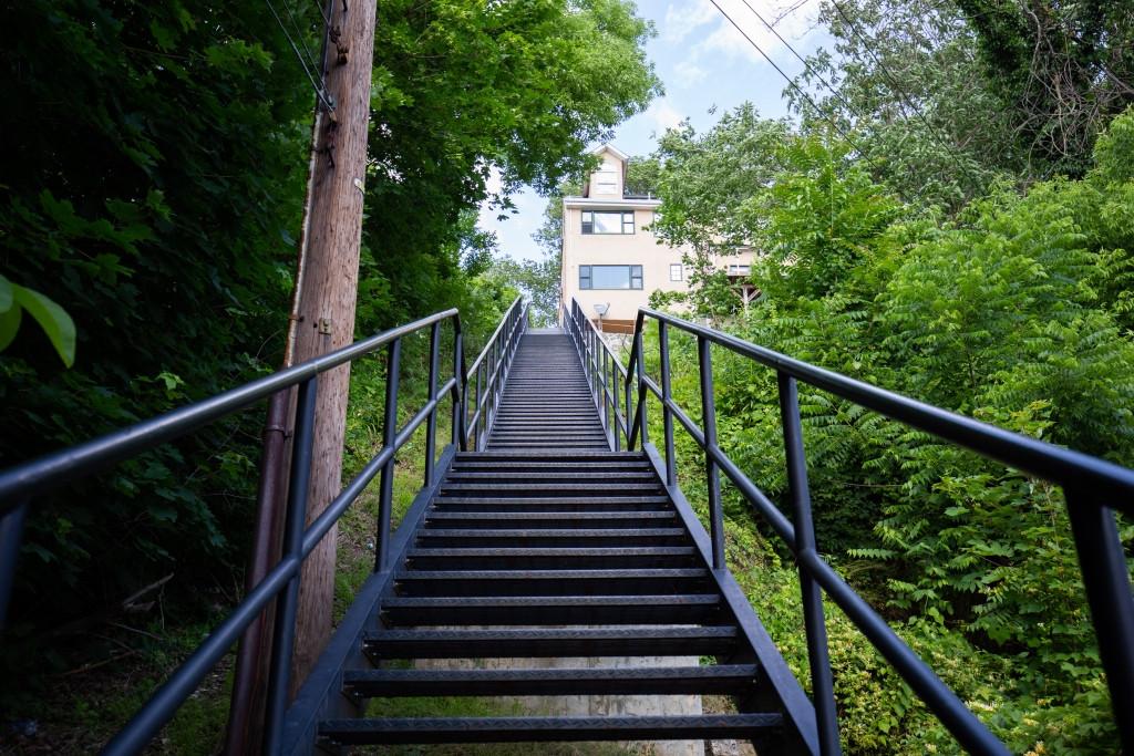 StairsPhillipsburgNJ_2019Compressed.jpg