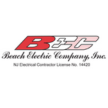 beach-electric-company-inc.png