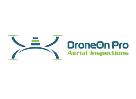DroneOnProLogoSquare