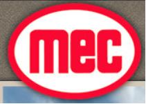 MECLiftLogo2