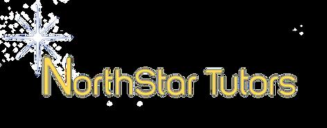 NorthStarTutorsLogo12-2V5Tageline.png