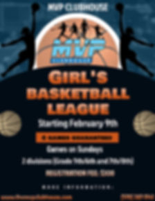 Girls Basketball League FlyerV2.jpg