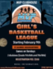 Girls Basketball League FlyerV2.jpg