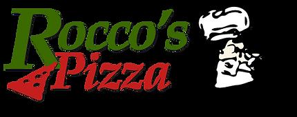 RoccoWhite-logo.png