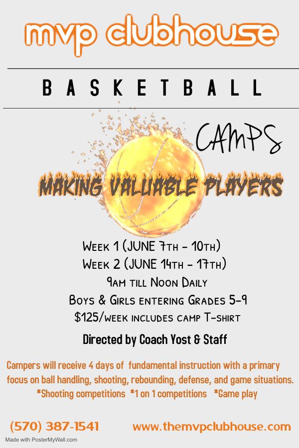 Summer 2021 Basketball Camp Flyer (old g