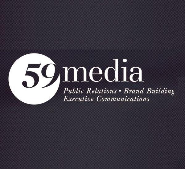 59Media