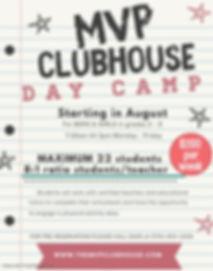 MVP Day Camp Flyer.jpg