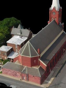 3d church.jpg